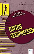 Davids Versprechen; Deutsch