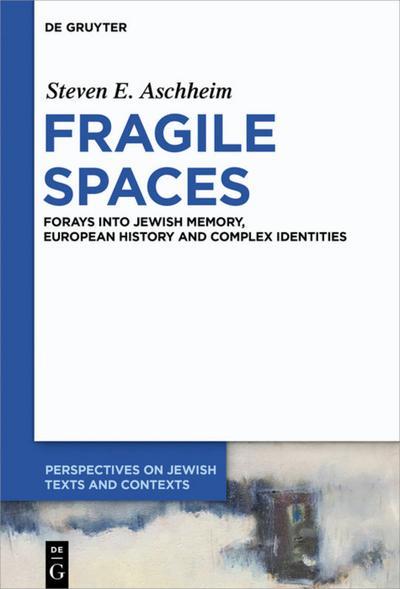 Fragile Spaces