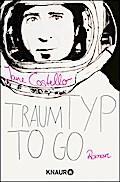 Traumtyp to go: Roman