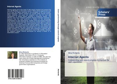 Internet Agents