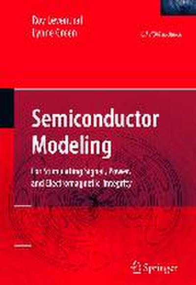 Semiconductor Modeling: