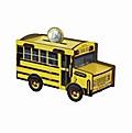 Twinbox Schoolbus