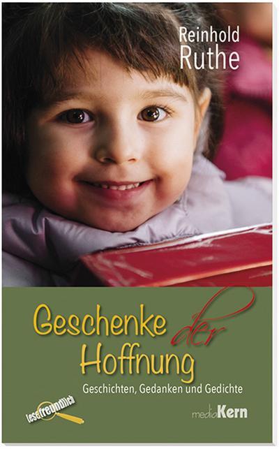 geschenke-der-hoffnung-geschichten-und-gedanken-zur-weihnachtszeit