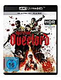 Operation: Overlord 4K, 2 UHD-Blu-ray