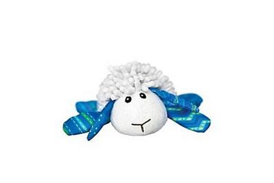 Levi the Little Lamb Praying Plush