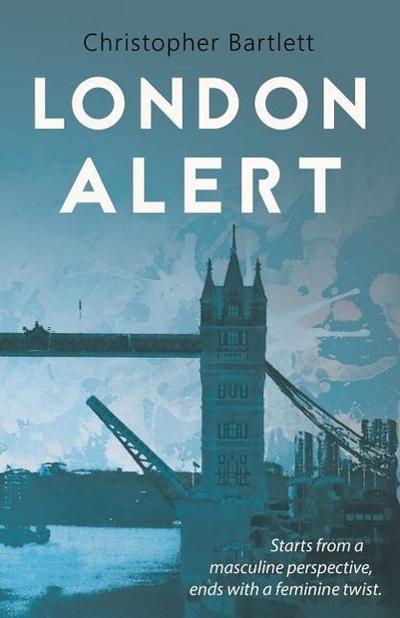 London Alert