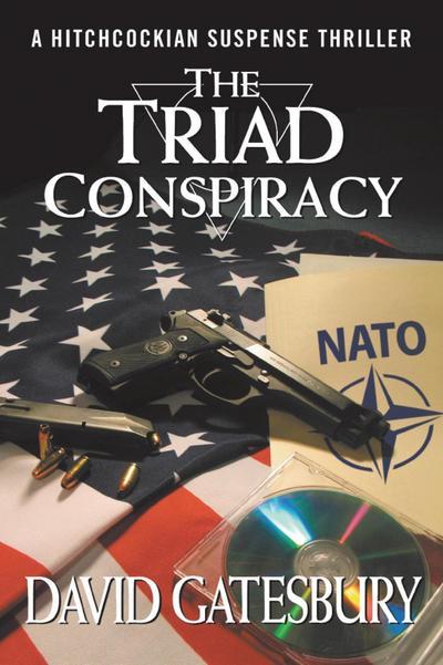 Triad Conspiracy