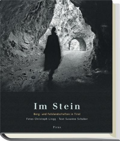Im Stein