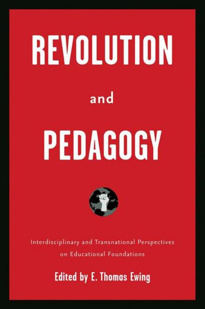 Revolution and Pedagogy