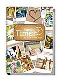 9783866793194 - Andreas Reiter: Family-Timer A5 (18 Monate) 2016/2017 - Familienplaner (Juli 2016 - Dezember 2017) - Buch