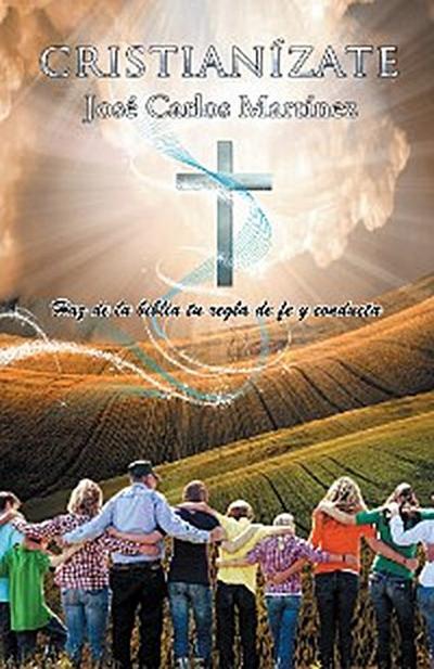 Cristianízate