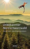 Unbekannter Nordschwarzwald