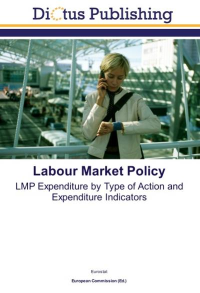 Labour Market Policy
