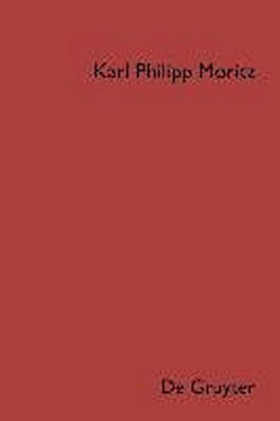 Schriften zur Pädagogik und Freimaurerei