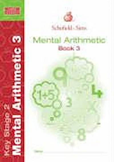 Mental Arithmetic 3
