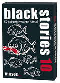 black stories (Spiel). Nr.10