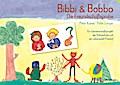 Bibbi & Bobbo - Die Freundschaftsprobe