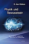 Physik und Bewusstsein