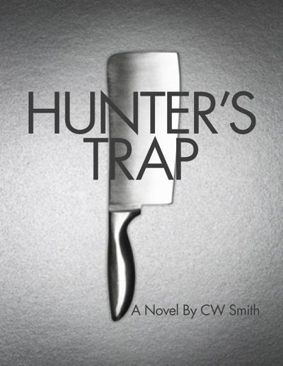 Hunter's Trap