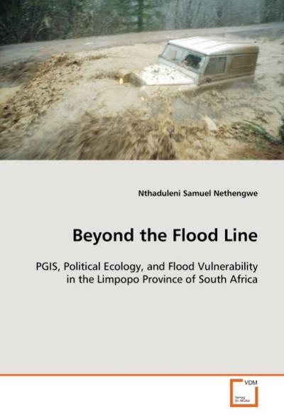 Beyond the Flood Line: