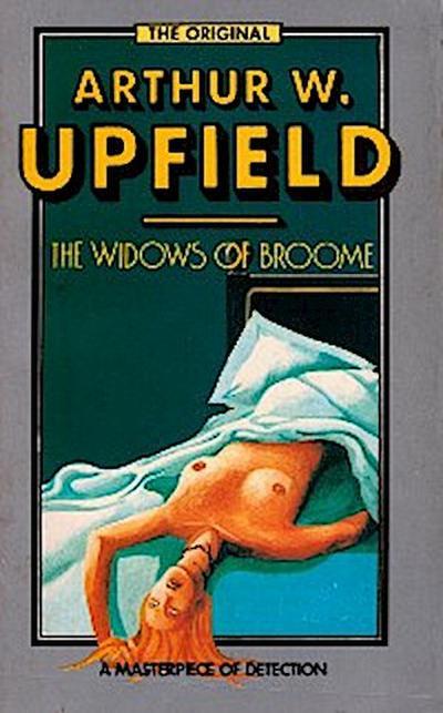 The Widows of Broome