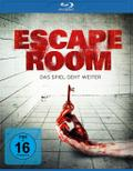 Escape Room BD