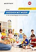 Erziehen mit Musik. Schülerband