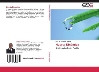Huerta Dinámica