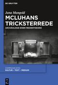 McLuhans Tricksterrede