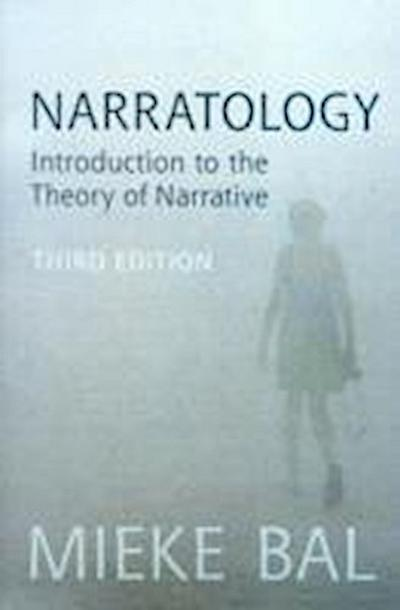 Narratology