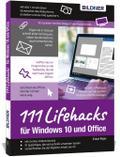 Lifehacks für Windows 10 und Office