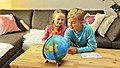 tiptoi® Der interaktive Globus