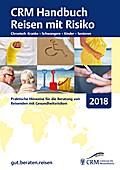 CRM Handbuch Reisen mit Risiko