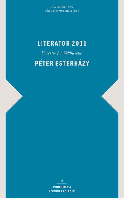 Literator 2011