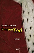 Prinzentod   ; Deutsch;  -