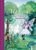 Maluna Mondschein - Geschichten aus dem Zaube ...