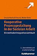 Kooperative Prozessgesta