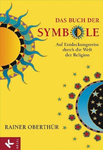 Das Buch der Symbole