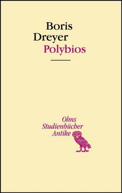 Polybios