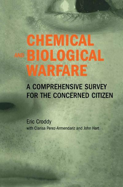 Chemical and Biological Warfare