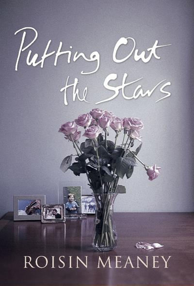Putting Out the Stars, A Modern Irish Romance