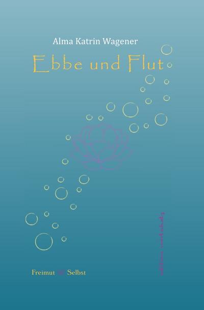 Ebbe und Flut