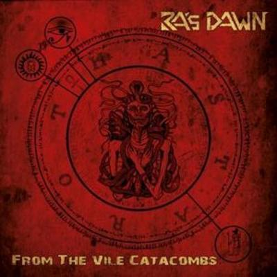 From The Vile Catacombs