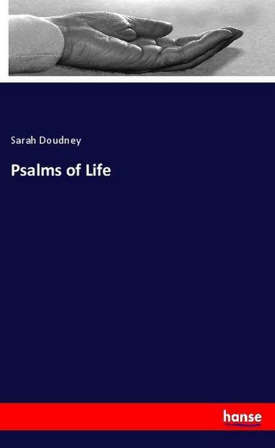 Psalms of Life
