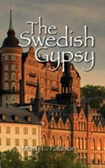 Swedish Gypsy