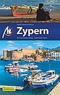 Zypern: Reiseführer mit vielen praktischen Ti ...