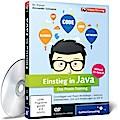 Einstieg in Java