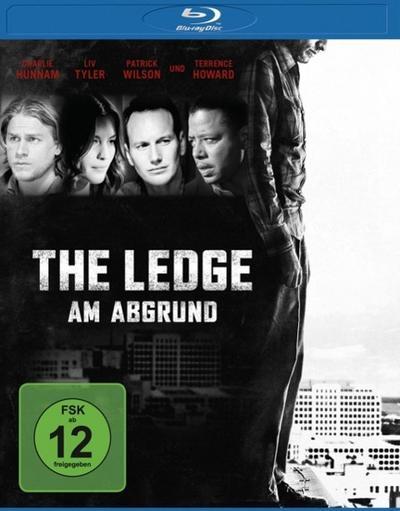 The Legde - Am Abgrund