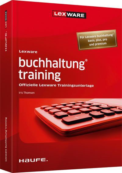 Lexware buchhaltung® training 2018