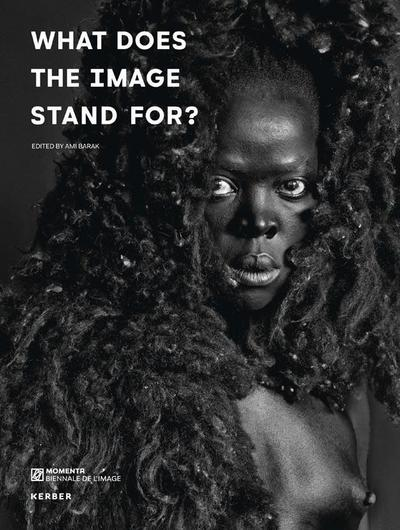 What Does the Image Stand For?